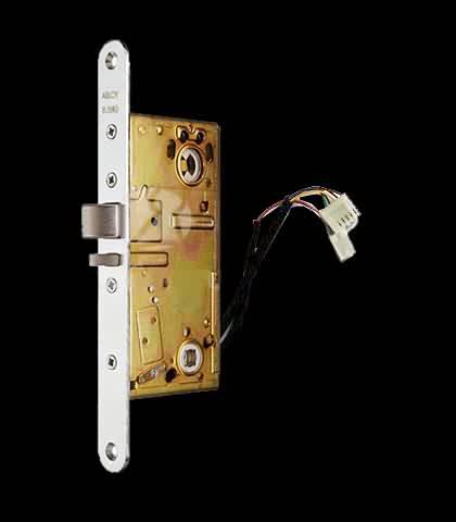 Security Doors Security Door Locks For Offices